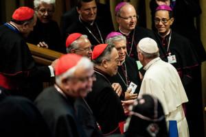 Au-Synode-sur-la-famille-des-convergences-et-encore-beaucoup-de-questions_article_main
