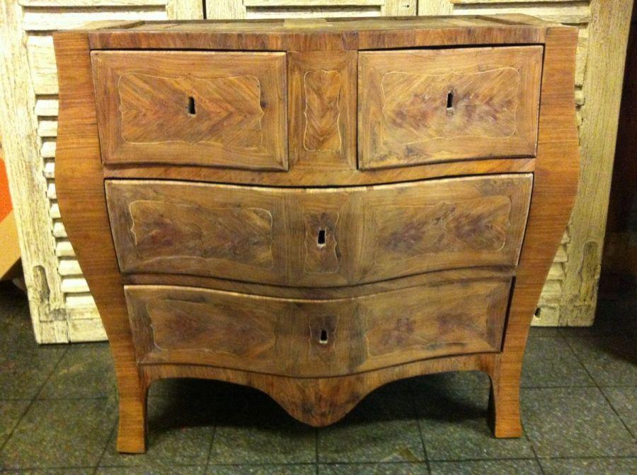 Antiquit n 18 paroisses de montreuil - Expert en meubles anciens ...
