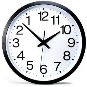 horloge-inverse