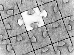 puzzle-700381_960_720